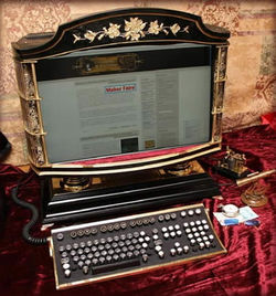 SteampunkComputer1