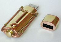 Steampunk-usb-2