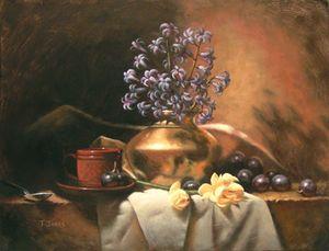Brass&Hyacinths2
