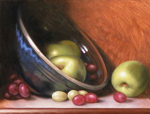 Bowl_Apples