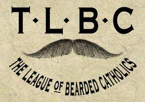 TLBC_LogoColor