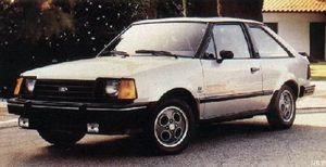 1984_ford_escort
