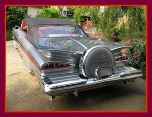 1959_Impala
