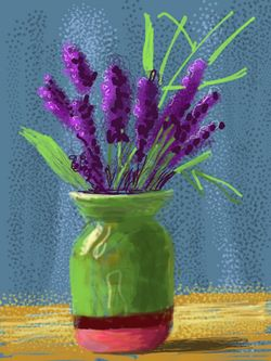 David-hockney_ipad