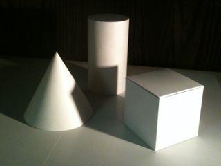 Paper II