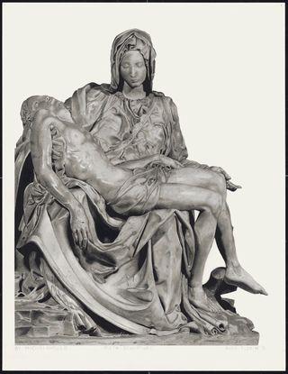 Florin Pieta