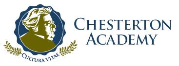 CA-Stacked-Logo