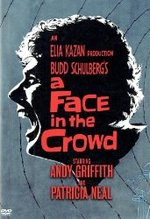 A_face_in_the_crowd