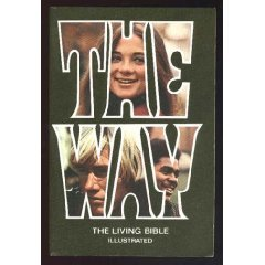 Theway_cover_3